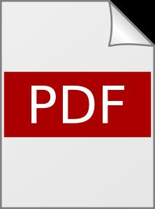 pobierz i wydrukuj PDF